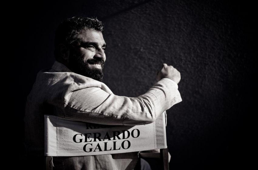 Gerardo Gallo